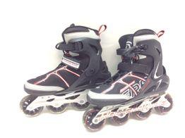 patines rollerblade sirio
