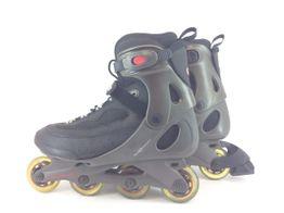 patines otros