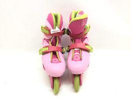 patines sin marca