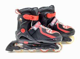 patines otros no rules