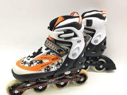 patines otros inlane skate