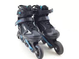patines tijuana