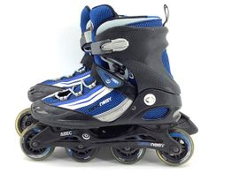 patines topic noisy softmax
