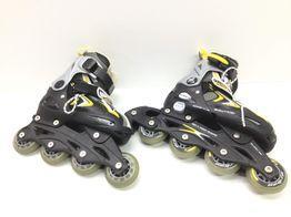 patines otros urban 5