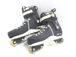 patines otros vii