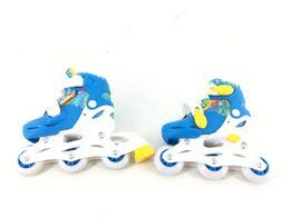 patines otros streem kidz