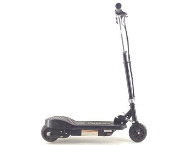 patinete electrico escooter scooter