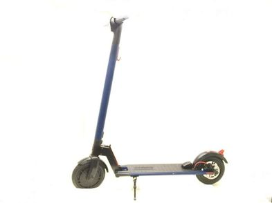 patinete electrico gotrax patinete eléctrico scooter