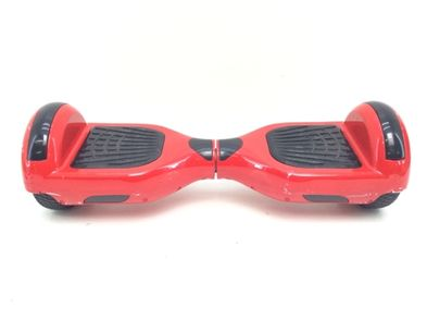 patinete electrico hoverboard generico