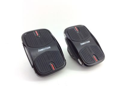 patinete electrico i¨nmotion x1 hovershoes