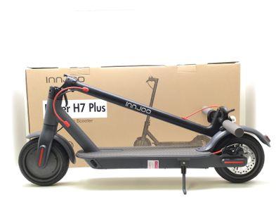 patinete electrico innjoo h7plus