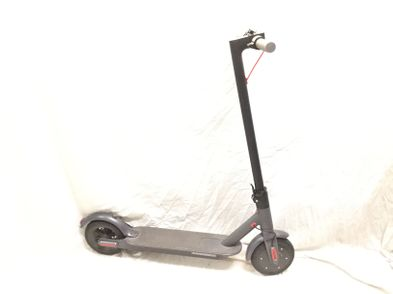 patinete electrico innjoo rider xl