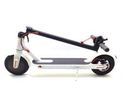 patinete electrico mb-tech mb9