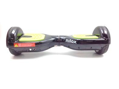 patinete electrico nilox syg-045