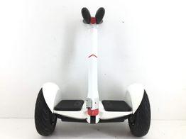 patinete electrico ninebok mini pro