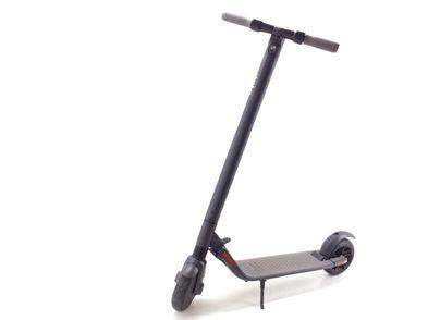 patinete electrico ninebot kick scooter