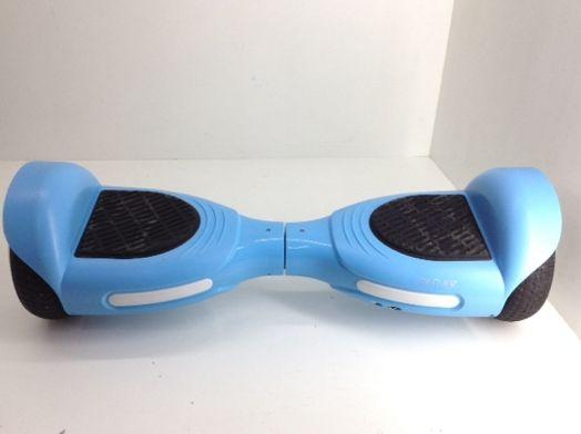 patinete otros dbo 6530 blue