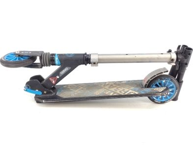 patinete oxelo play 5 scooter