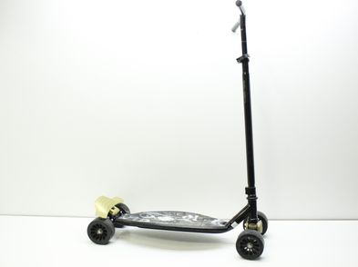 patinete oxelo scooter