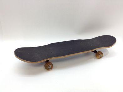 patinete tijuana skateboarding conexion