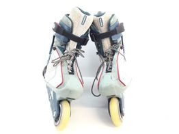 patins outro v310