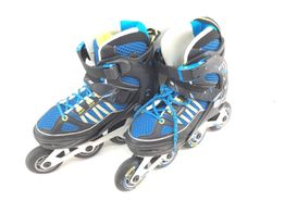 patins oxelo fit