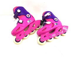 patins oxelo play 3