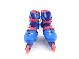 patins oxelo roller play boy 3