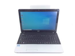 pc portatil acer 34910205934