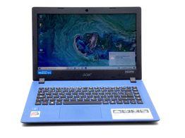 pc portatil acer a114-32-c4nh
