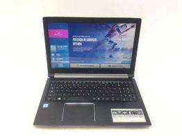 pc portatil acer a515-51g-5072