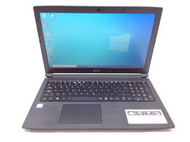 pc portatil acer aspire a315-s3-3328