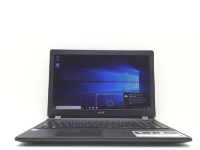 pc portatil acer aspire e 15 start