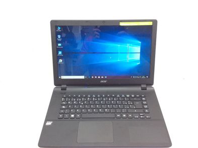 pc portatil acer aspire es1-520-33qu