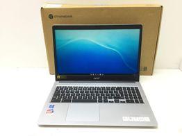 pc portatil acer chromebook 315