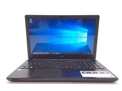 pc portatil acer e5-571-35l8
