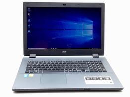 pc portatil acer e5-771