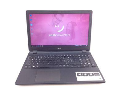 pc portátil acer es1-512-c89y