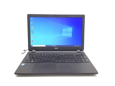 pc portatil acer ex2530