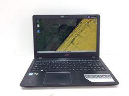 pc portatil acer f5-573g-705k