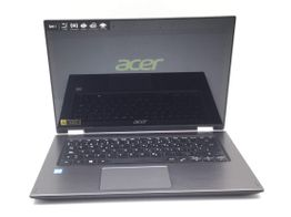 pc portatil acer spin sp314-51