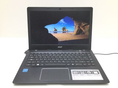 pc portatil acer swift sf114-31