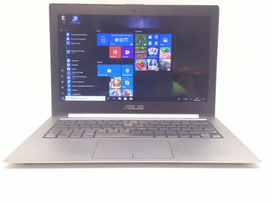 pc portatil asus ux31e notebook