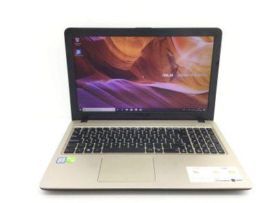 pc portatil asus vivobook 15_asus laptop x540ubr