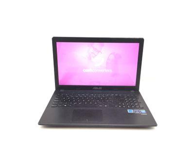 pc portátil asus x551m