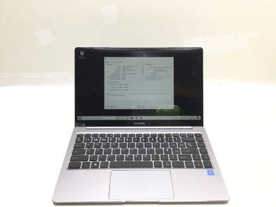 pc portatil otros lapbook pro