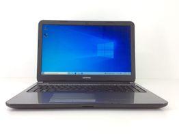 pc portatil compaq 15-h050ms