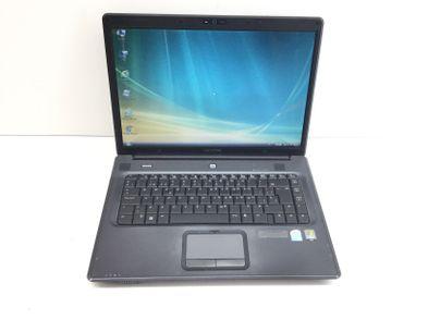 pc portatil compaq c700