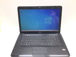 pc portatil compaq cq58-253ss