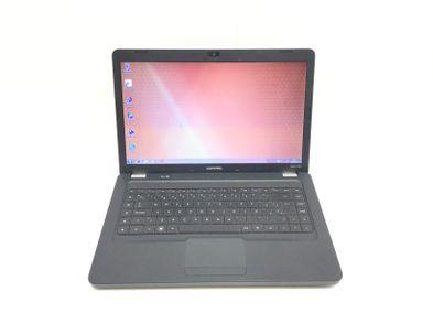 pc portatil compaq presario cq56